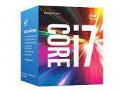 Bộ vi xử lý CPU Core I7-7700K (4.2GHz)