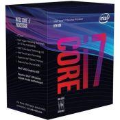 Bộ vi xử lý CPU Core I7-8700 (3.2GHz)
