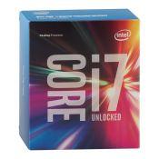 Bộ vi xử lý CPU Core I7-5820K (3.3GHz)