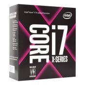 Bộ vi xử lý CPU Core I7-7820X (3.60GHz)
