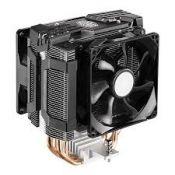 Quạt CPU CM Hyper D92