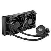Tản nhiệt nước CPU Cooler Master MasterLiquid lite 240