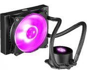 Tản nhiệt khí CoolerMaster MasterLiquid ML120L RGB
