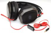 TAI NGHE MASTER PULSE PRO OVER EAR - Digital - 7.1 - BFX