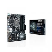 Bo mạch chính/ Mainboard Asus Prime B250M-A