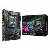 Bo mạch chính/ Mainboard Asus Strix X299-E Gaming