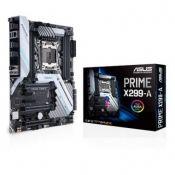 Bo mạch chính/ Mainboard Asus Prime X299-A