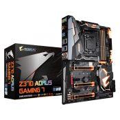 Bo mạch chính/ Mainboard Gigabyte Z370 Aorus Gaming 7
