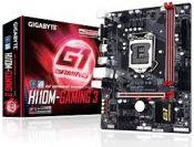 Bo mạch chính/ Mainboard Msi H110M Gaming