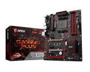 Bo mạch chính/ Mainboard Msi X370 Gaming Plus