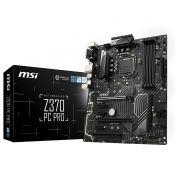 Bo mạch chính/ Mainboard Msi Z370 PC Pro
