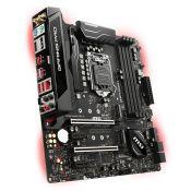 Bo mạch chính/ Mainboard Msi Z370M Gaming Pro AC
