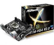 Bo mạch chính/ Mainboard Asrock H81M-VG4 R2.0