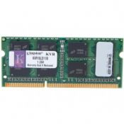Bộ nhớ laptop DDR3L Kingston 8GB (1600) (KVR16LS11/8)1.35V
