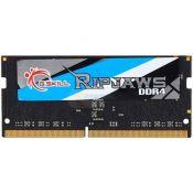 Bộ nhớ laptop DDR4 G.Skill 4GB (2133) F4-2133C15S-4GRS