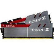 Bộ nhớ DDR4 G.Skill 16GB (2800) F4-2800C15D-16GTZB (2x8GB)