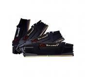 Bộ nhớ DDR4 G.Skill 16GB (3200) F4-3200C16Q-16GVKB (4x4GB)