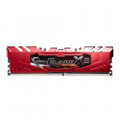 Bộ nhớ DDR4 G.Skill 8GB (2400) F4-2400C16S-8GFXR