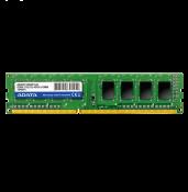 Bộ nhớ DDR4 Adata 4GB (2400) AD4U2400W4G17-R