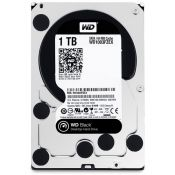 Ổ cứng HDD WD 1TB WD1003FZEX (Đen)