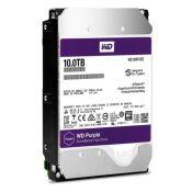 Ổ cứng HDD WD 10TB WD100PURZ (Tím)