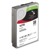 """Ổ cứng NAS Seagate Ironwolf 12TB 3.5"""" Sata 3 (ST12000VN0007)"""
