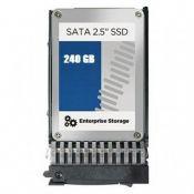 Ổ cứng SSD IBM 2.5'' 240GB (00AJ400)