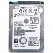 """Ổ cứng HDD HGST 500GB 2.5"""" (7200rpm)"""