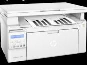 Máy in HP Pro MFP M130NW-G3Q58A