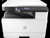 Máy in HP LJ Pro MFP M436dn (2KY38A)