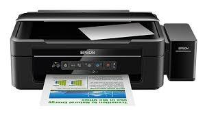 Máy in Epson L405