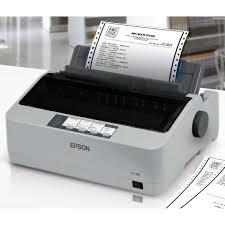Máy in Epson LQ-310