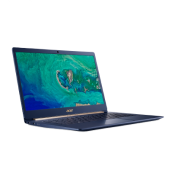 Laptop Acer Swift 5 SF514-52T-50G2 NX.GTMSV.001