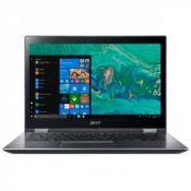 Laptop Acer Spin 3 SP314-51-36JE NX.GTMSV.0011