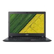 Laptop ACER Aspire A315-31-C8GB NX.GNTSV.001