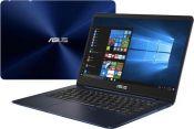 Laptop ASUS UX430UA-GV334T