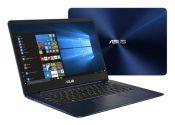 Laptop ASUS UX430UN-GV069T