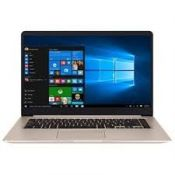 Laptop ASUS S510UA-BQ414T