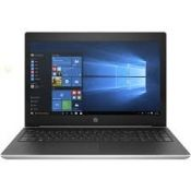 Laptop HP Probook 450 G5 2ZD47PA