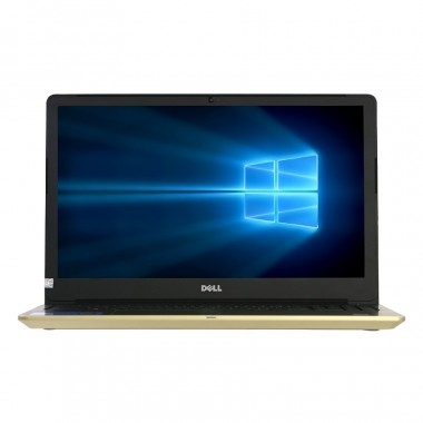 Laptop Dell Vostro 5568 077M53
