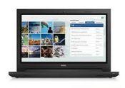 Laptop Dell Inspiron 14 3467 M20NR21