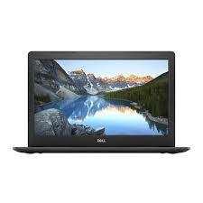 Laptop Dell Inspiron 5570 N5570C