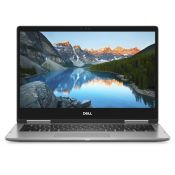 Laptop DELL Inspiron 13 7373 T7373A