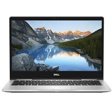 Laptop DELL Inspiron 13 7373 C3TI501OW