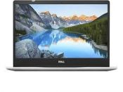 Laptop DELL Inspiron 15 7570 N5I5102OW