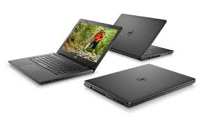 Laptop Dell Inspiron 14 3467 M20NR1