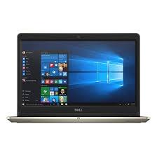 Laptop Dell Vostro 15 5568 V5568B
