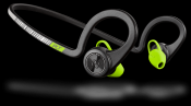 Tai Nghe Bluetooth Plantronics Backbeat Fit2