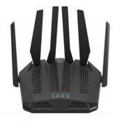 APTEK A196GU - Wi-Fi Router