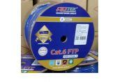 Cáp mạng APTEK CAT.6 FTP 305m